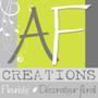 AF Création